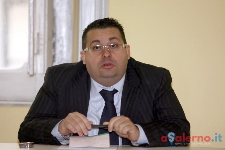 Candidato consigliere aggredito dinanzi al seggio nel quartiere Arbostella - aSalerno.it
