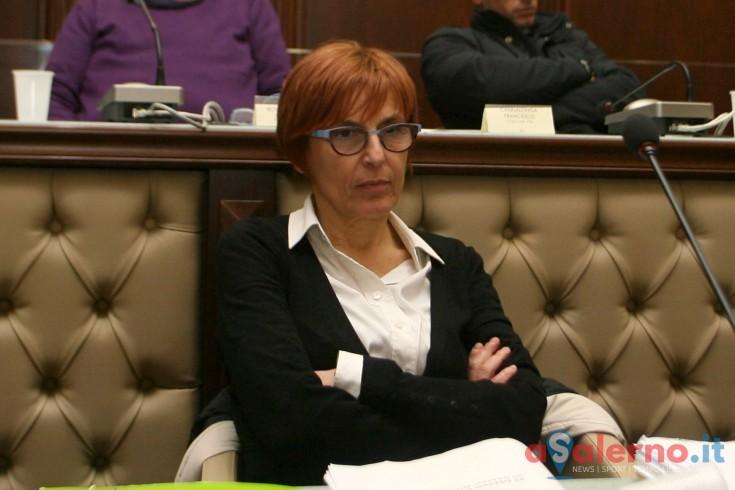 """Ballottaggio, Battipaglia è """"rosa"""": Cecilia Francese supera Motta - aSalerno.it"""