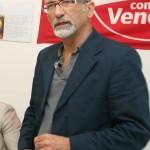 01 06 2012 - Assemblea cstp Circolo miriam makeba