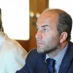 25 07 2012 Consiglio comunale Salerno
