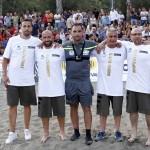 Torneo Santa teresa 05
