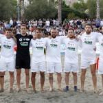 Torneo Santa teresa 06+