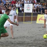 Torneo Santa teresa 07
