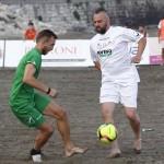 Torneo Santa teresa 08