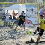 Torneo21