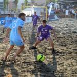 Torneo24