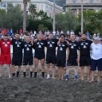 Torneo42