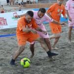 Torneo52