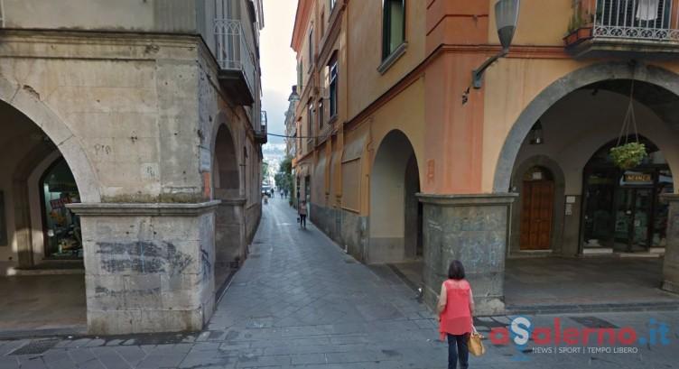Munizioni da guerra e armi, carta d'identità falsa e droga: arresto a Cava de'Tirreni - aSalerno.it