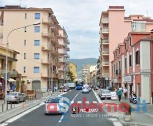 corso italia pontecagnano