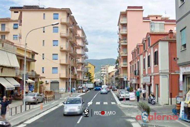 Festa del Ringraziamento a Pontecagnano - aSalerno.it