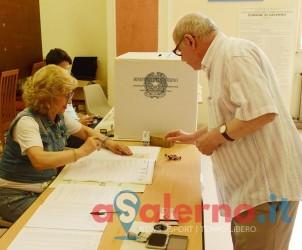 elezioni comunali 10