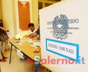 elezioni comunali 11
