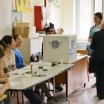 elezioni comunali 14