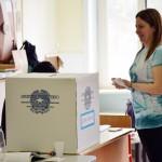 elezioni comunali 15