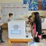 elezioni comunali 16
