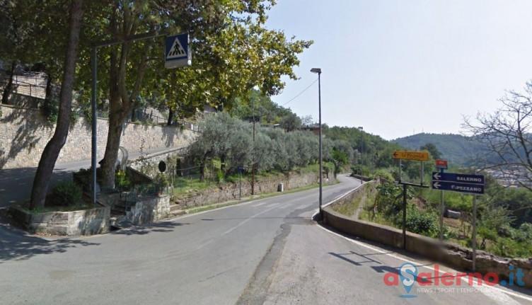 Trovati a Pellezzano i resti di un soldato tedesco della seconda guerra mondiale - aSalerno.it