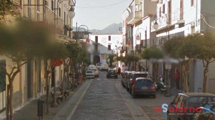Violenza sessuale a San Valentino Torio, convalidato l'arresto per 4 dei 5 giovani accusati - aSalerno.it
