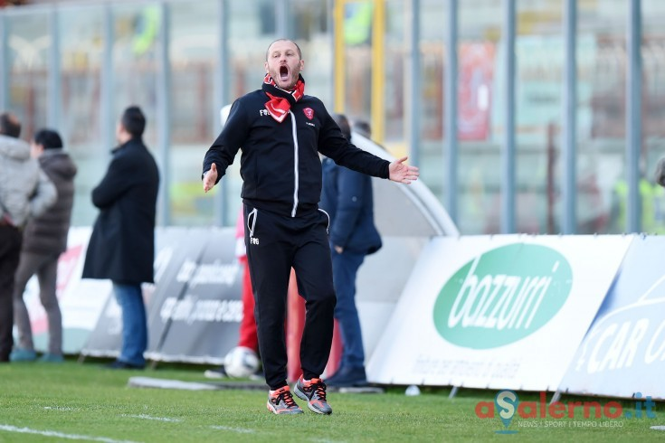Padova in forma, Bisoli cerca punti e riconferma il 3-4-2-1 - aSalerno.it