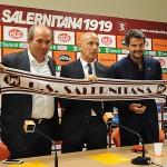 Conferenza Sannino (24)
