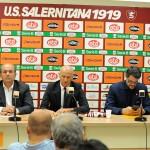 Conferenza Sannino (7)