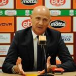 Conferenza Sannino (8)