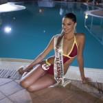 Erica Lamberti Miss Casolare 2016