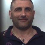 Rainone Sergio