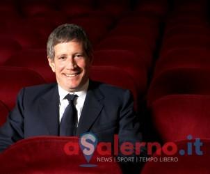 Riccardo Rossi foto