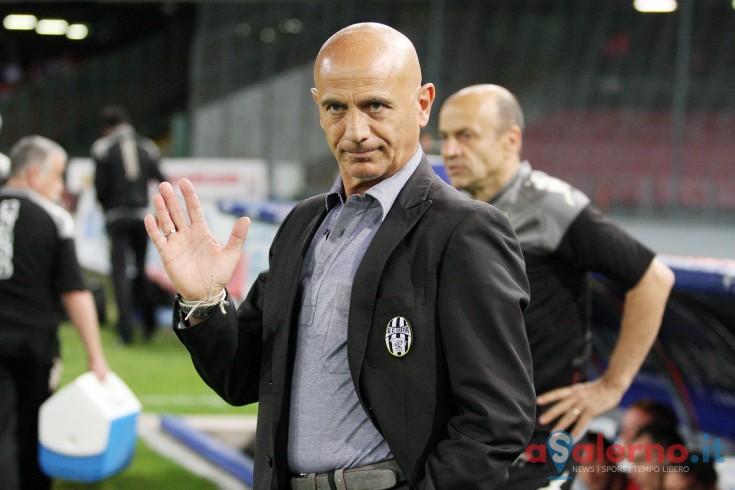 Habemus mister, Giuseppe Sannino è il nuovo allenatore della Salernitana - aSalerno.it