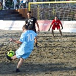 Torneo (17)