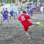 Torneo (44)
