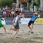 Torneo15