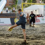 Torneo17