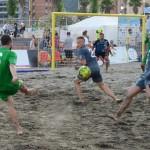 Torneo27