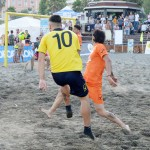 Torneo31