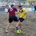 Torneo45