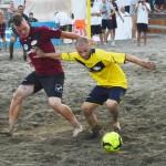 Torneo51