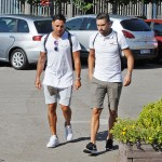 Visite Salernitana (13)