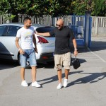 Visite Salernitana (3)