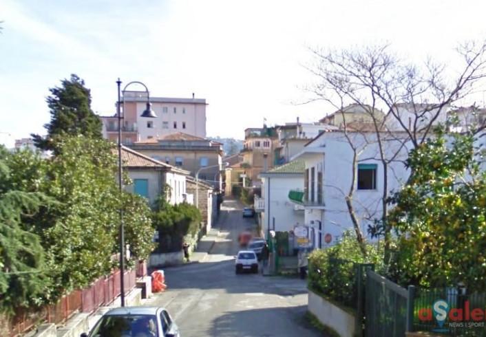 Agropoli, 28enne precipita dal terzo piano: trasportato d'urgenza al Ruggi - aSalerno.it