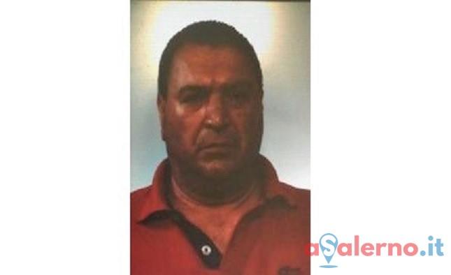 Rubò portafoglio a turista e con il suo bancomat prelevò 500 euro, arrestato Donato Marotta - aSalerno.it