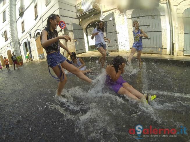 """Campagna si prepara per la """"chiena"""", quest'anno anche le """"star"""" all'evento - aSalerno.it"""
