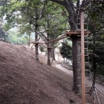 foto parco avventura3