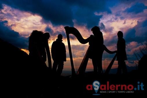 """Continua il tour """"Concerti d'estate"""" domani la musica popolare suona  a Cetara - aSalerno.it"""