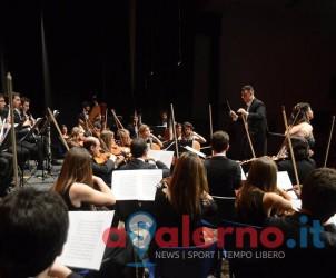 foto_orchestra