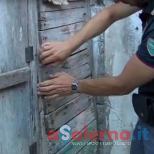 operazione casablanca polizia