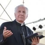 padre Dario Betacourt
