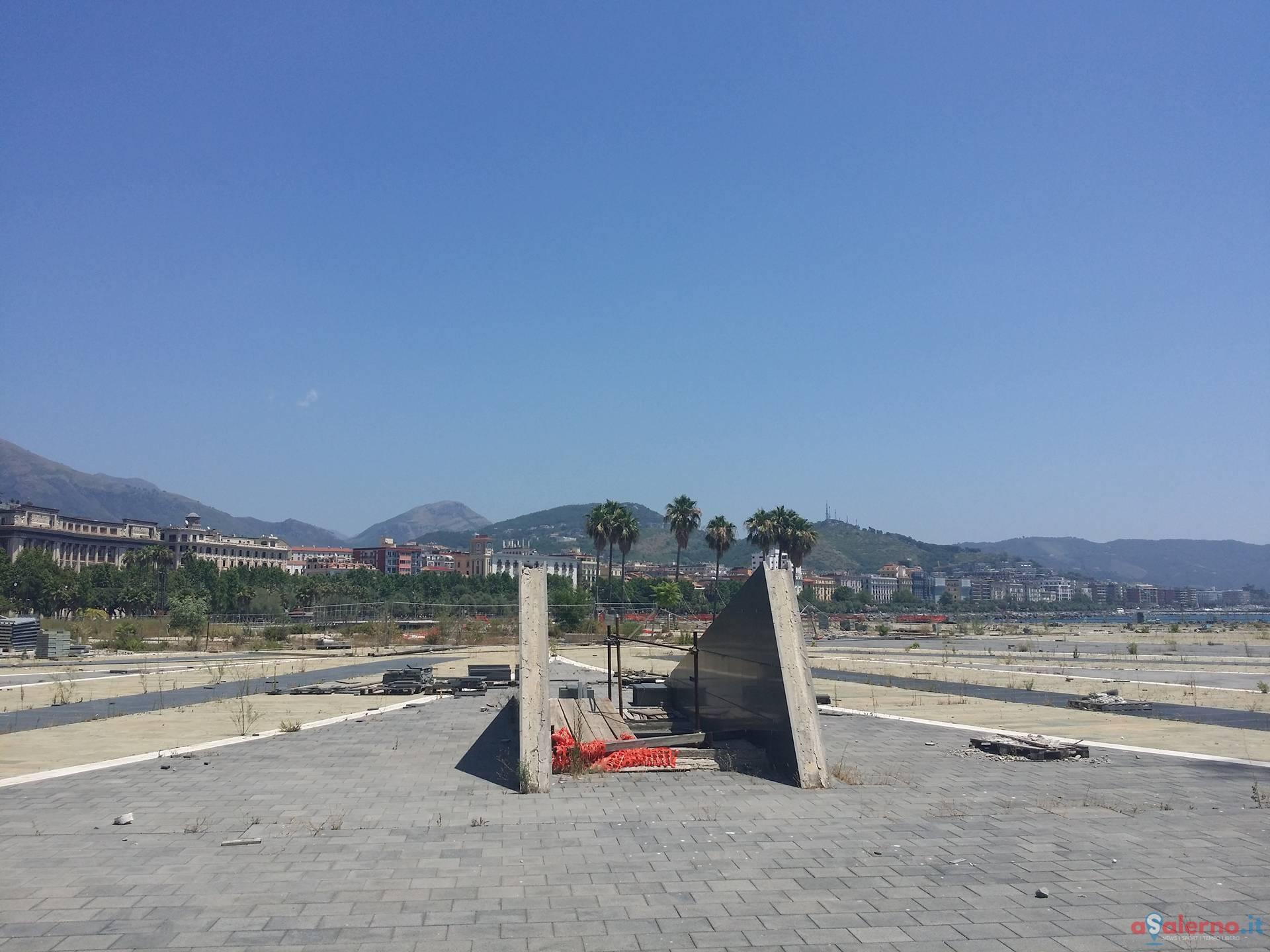 piazza della libertà 2