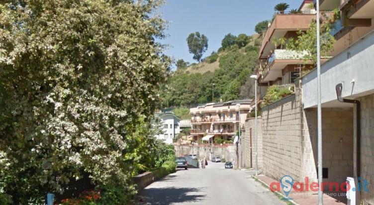 Rubavano a Sala Abbagnano, scoperti dai Carabinieri: investono i militari e scappano - aSalerno.it
